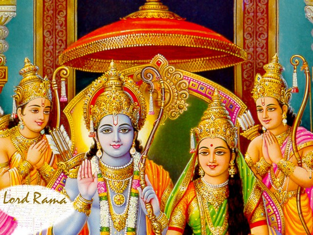 Yoga VasishtaSara Chapter Three: THE MARKS OF A LIBERATED PERSON ( JIVAN MUKTA )