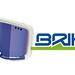 ARTECHSKI.com Product Image, foto: BRIKO