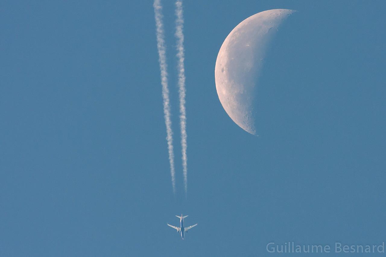 [BCN - Barcelona-El Prat] du 8 qu 10 novembre 2012 - by TopGun 8170173873_e14e5e428c_o