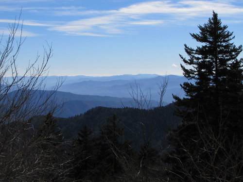 IMG_6494_Mountains_from_Newfound_Gap