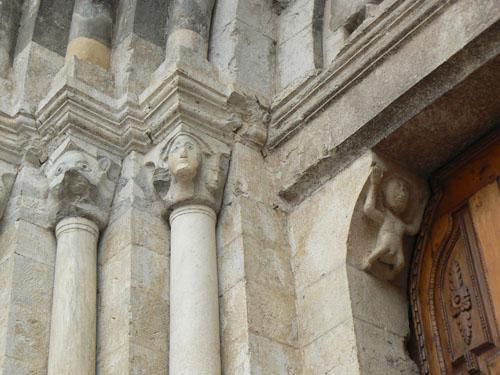 colonnes 2.jpg