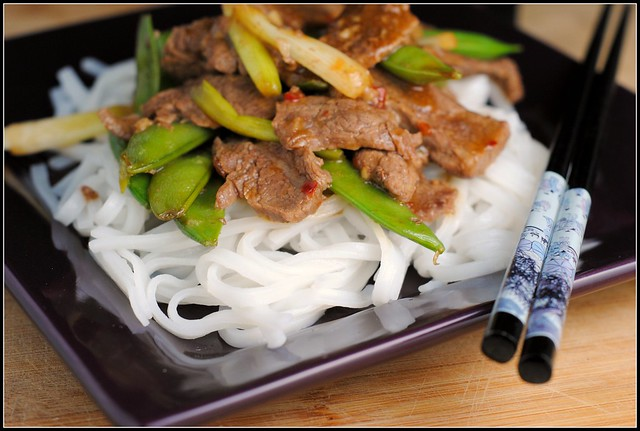 mongolianbeef4