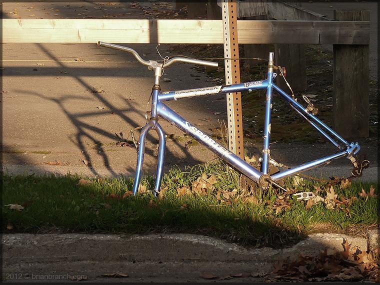 P1280922_bike