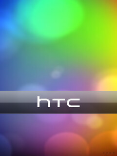 htc-sence-glossy-boot-for-y