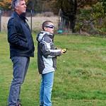zo, 11/11/2012 - 16:11 - Dakota-20121111-16-11-39-IMG_6245