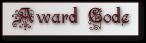 AwardCode-1