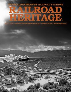new arrival promo codes shop Railroad Heritage No. 27, Frank Lloyd Wright, Awards, Delano ...