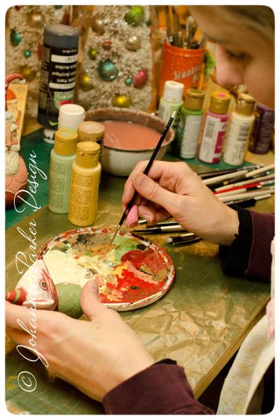 WIP-Johanna-Paints