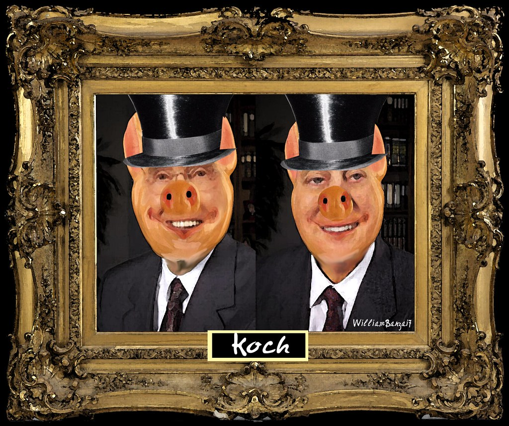 KOCH BROTHERS (FINAL)