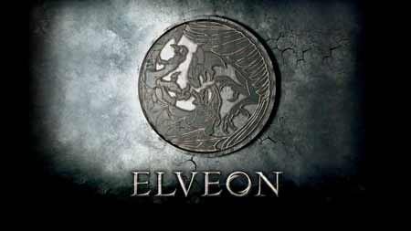 elveon-cover
