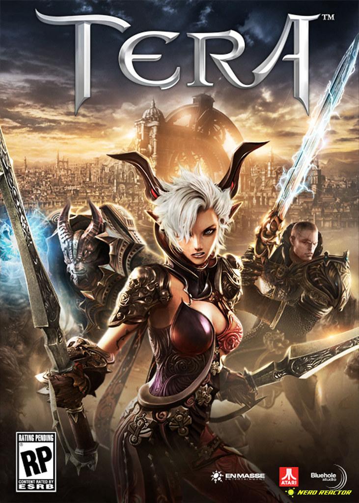 TERA_KeyArt_Final_Box_sm