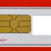 Vodafone K5005 HUAWEI E398 4G LTE USB Rotator