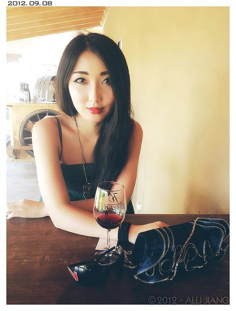 keyways winery.
