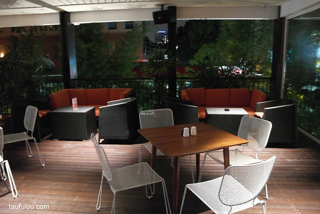 Renoma Cafe (17)