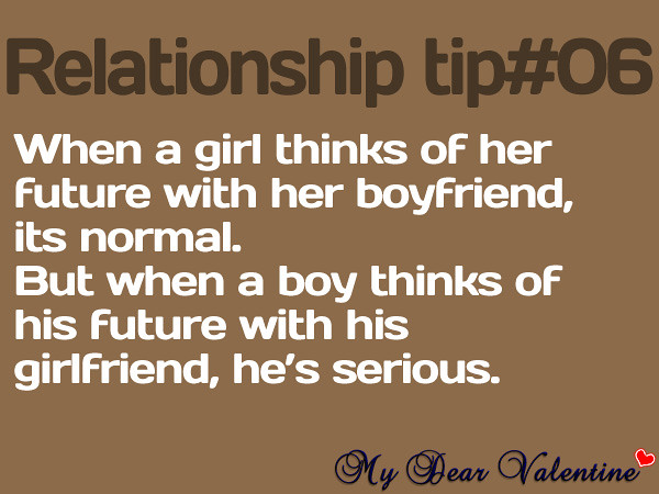relationship quotes 6 flickr photo sharing