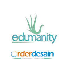 edumanity