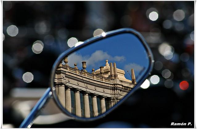 Espejo retrovisor---(rearview mirror) EXPLORE 496 Dia 15-Noviembre-2012
