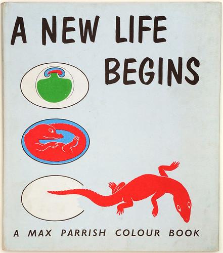 new life begins cov