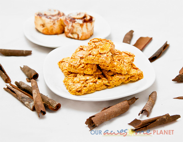 cinnamonmuncheez (2).jpg