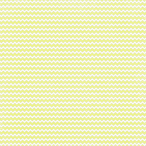 free chevron CHARTREUSE printable scrapbook paper