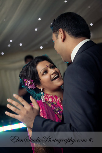 Indian-wedding-photographer-Henna-night-V&A-Elen-Studio-Photograhy-044