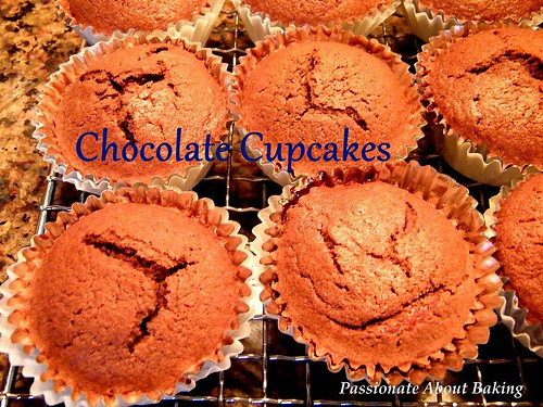 cupcake_chocstrawberry1