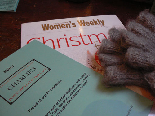 Christmas Food Women's weekly.jpg