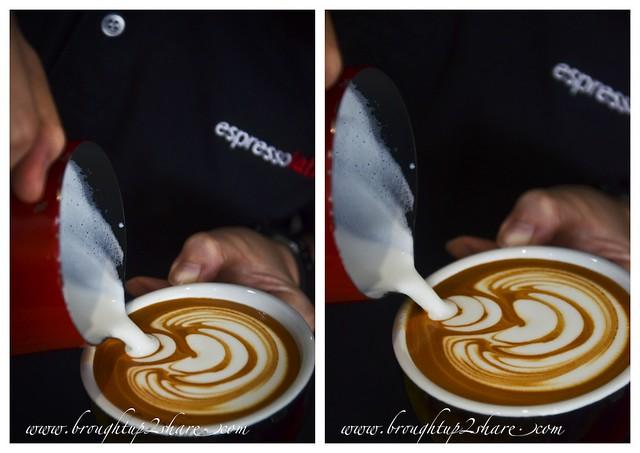 espressolab1