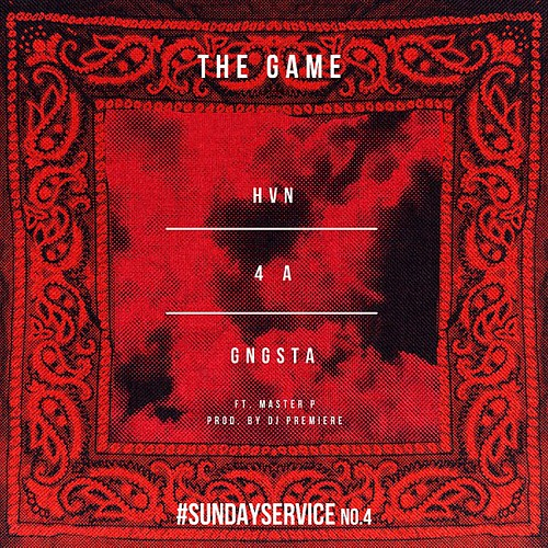 the-game-hvn-4-a-gngsta