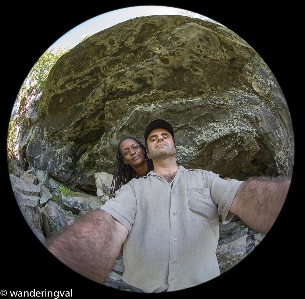 craig's cave 2.jpg