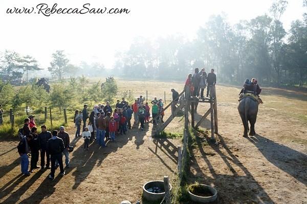 Nepal Day 2-057