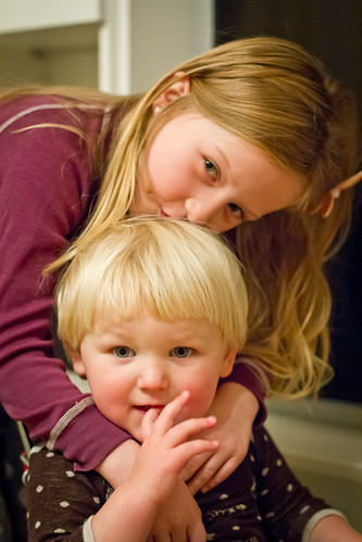 Olli & Emilie