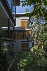 04 Mashpi Lodge, Arq. Alfredo Rivadeneira, Mindo-Ecuador