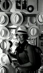 Casa del Sombrero