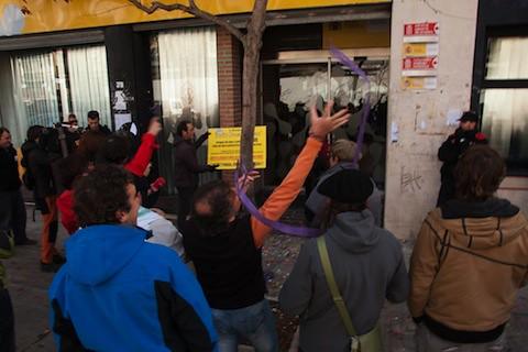 20N, un año de gobierno de Rajoy