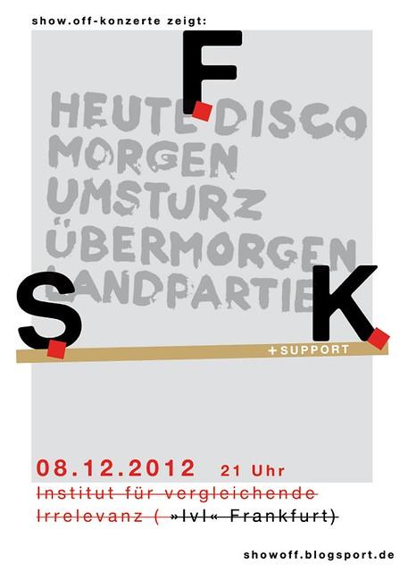 showoff-FSK-flyer-DRUCK-besser_web