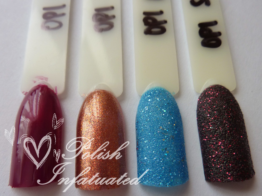 mariah carey quick swatch2