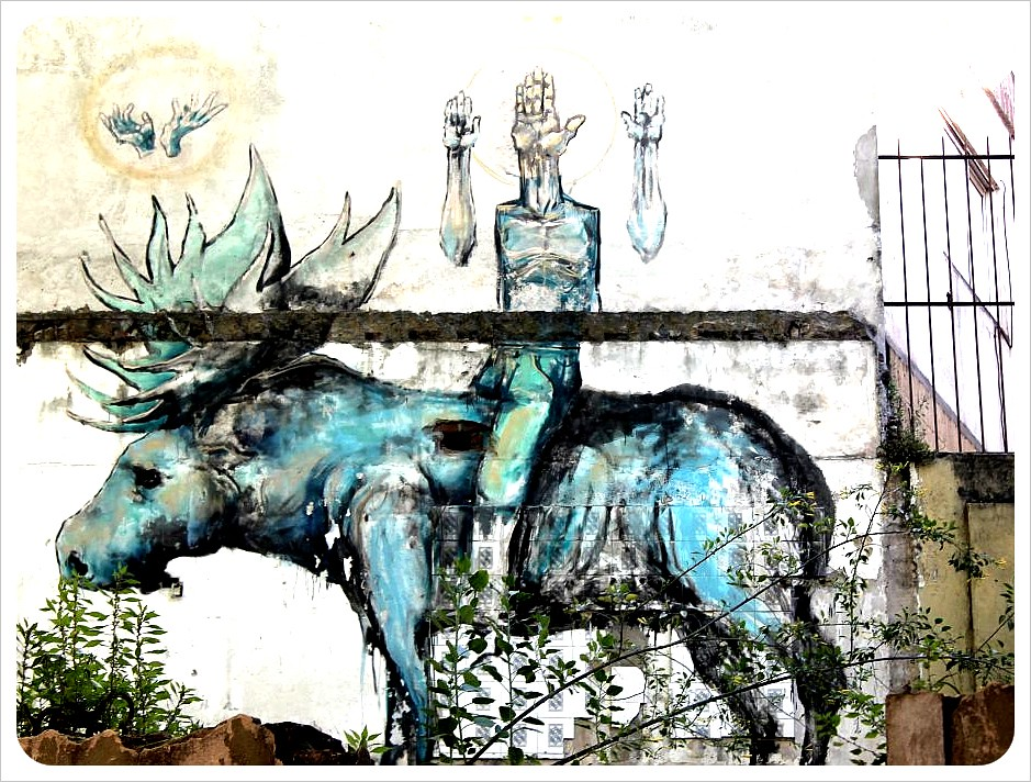 buenos aires street art elk
