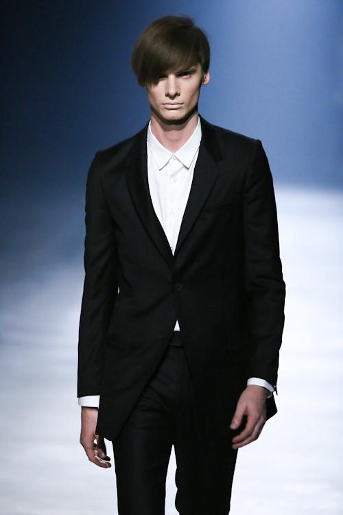 Angus Low3087_SS13 Tokyo Sise(Fashion Press)