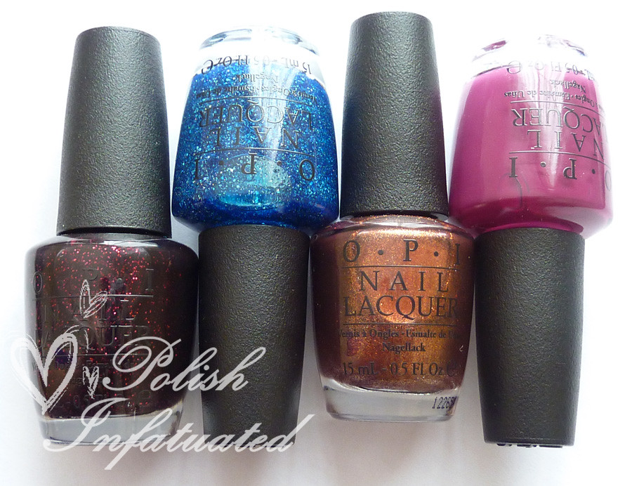 opi mariah carey collection bottle shot