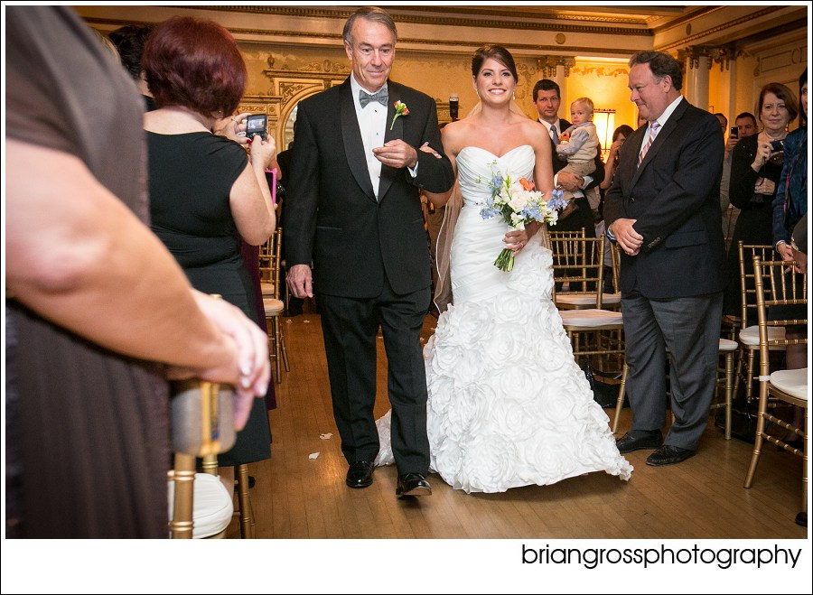 PhilPaulaWeddingBlog_Grand_Island_Mansion_Wedding_briangrossphotography-229_WEB