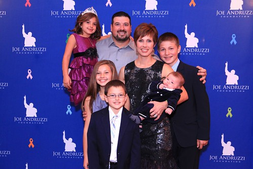 andruzzi-tackle-cancer-gala-034
