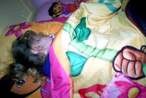 Auttie-Asleep2