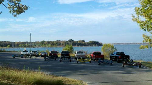 LakeWaco-1