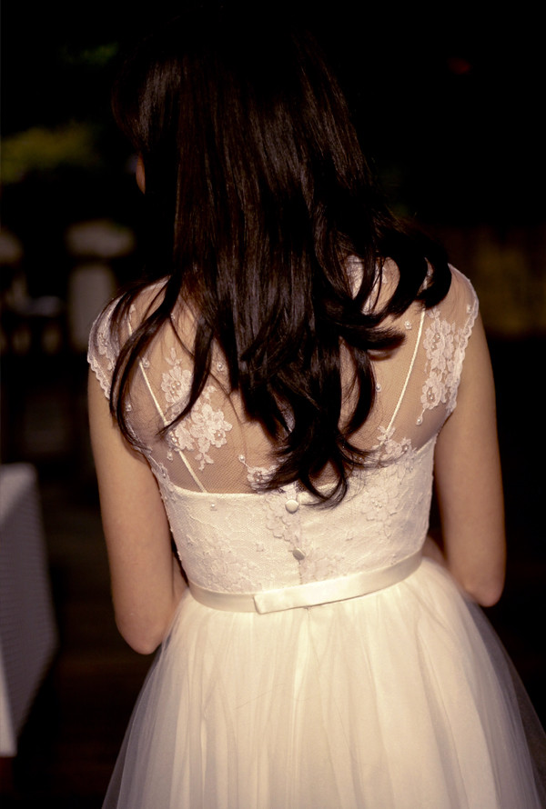 wedding_dress_tulle_lace_fashionpea7