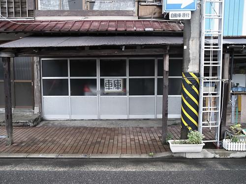 2012.11.26(R0010711