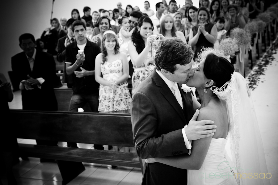 Ozana e Reginaldo Casamento em Suzano Buffet Fiesta-45