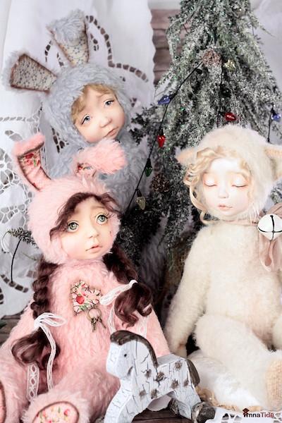 Gila,Nevil&Vida-1-2012