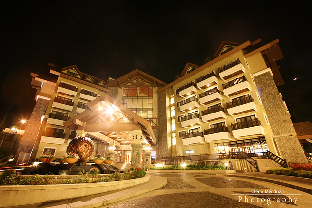 Azalea Residences | Baguio City