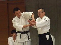 2012.11.23講習会 054